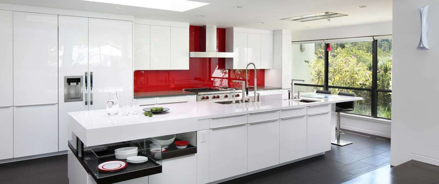 Harrell Remodeling Inc Design Build A Bay Area Residential