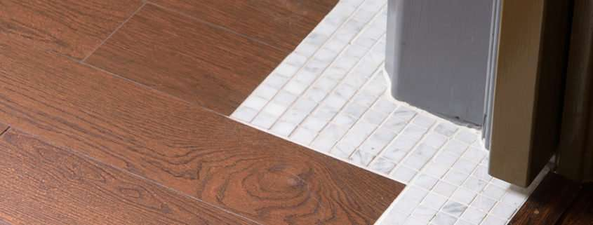 Flooring Choices And Where To Use Them