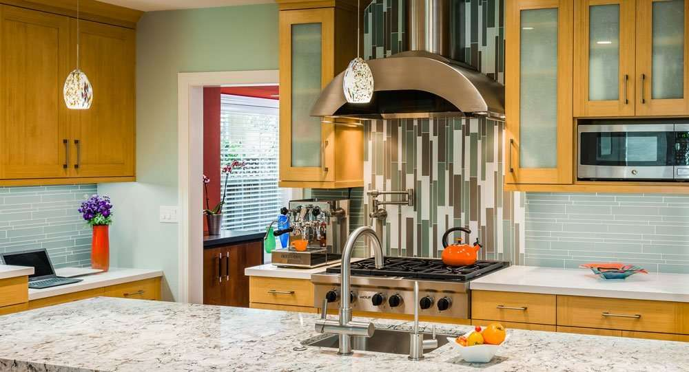 Add Some Fun To Your Next Remodeling Project | Harrell ... Fun Home Remodeling on home commercial, home decorating, home depot,