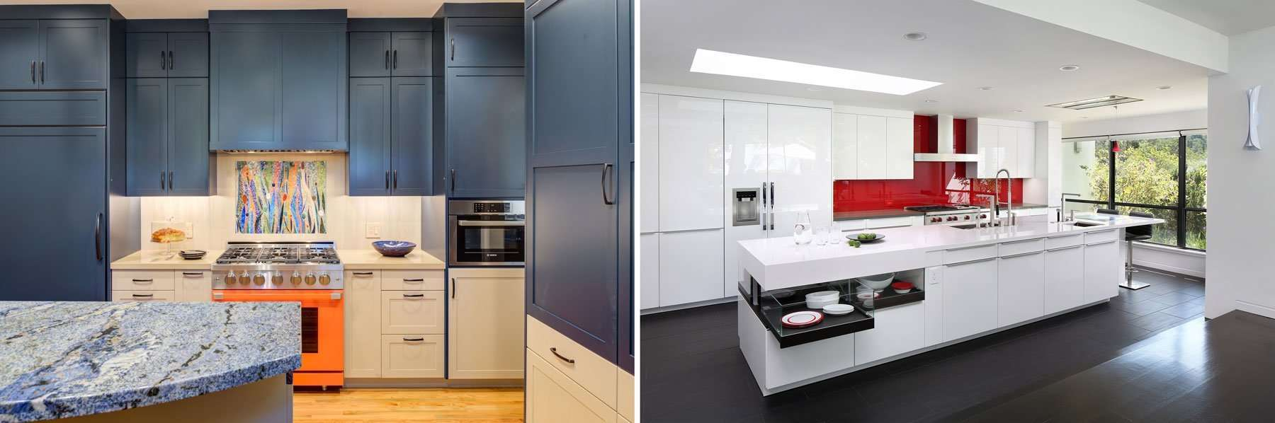 Color Trends for 2019 – Harrell Remodeling, Inc., Design + Build on ideal bathroom colors, ideal roofing colors, choosing paint colors, ideal bedroom colors, ideal metal roofing americana, ideal nursery colors, ideal room colors, ideal windows colors,